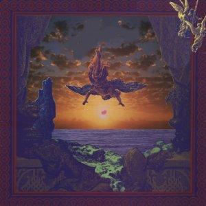 The Dukes of Stratosphear - Psonic Psnuspot (1987)