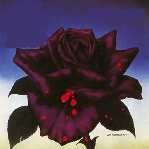Thin Lizzy - Black Rose: A Rock Legend (1979)
