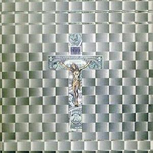 Dead Kennedys - In God We Trust Inc. (1981)