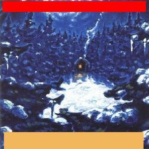 Nick Cave & The Bad Seeds - Murder Ballads (1996)