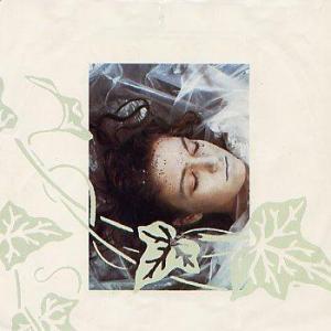 Julee Cruise - Falling (1989)
