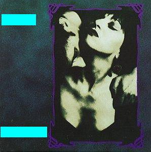 Lydia Lunch & Rowland S. Howard - Shotgun Wedding (1991)