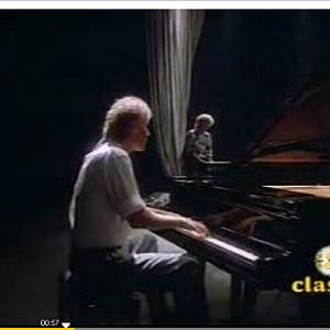 Bruce Hornsby and the Range - The Way It Is (1986)