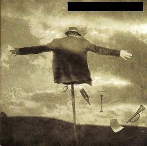 Tom Waits - Mule Variations (1999)