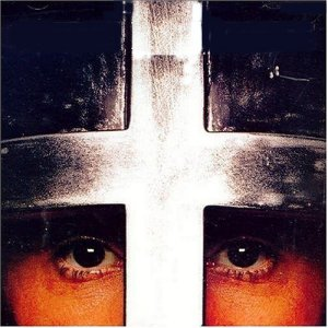 Chris de Burgh - Crusader (1979)