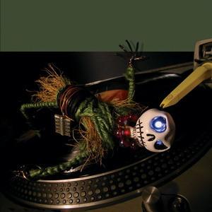 C-Mon & Kypski - Vinyl Voodoo (2002)