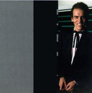 John Hiatt - Warming Up to the Ice Age (1985)