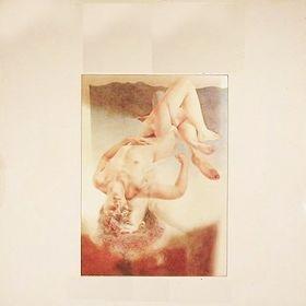 Flairck - Variaties op een Dame (1978)