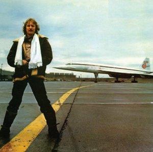 John Miles - More Miles Per Hour (1979)