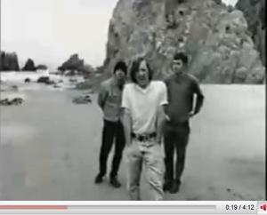 Buffalo Tom - Summer (1995)