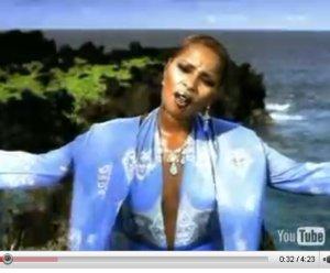 Mary J. Blige - Everything (1997)