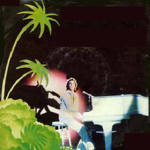 Barry Manilow - Copacabana (1978)