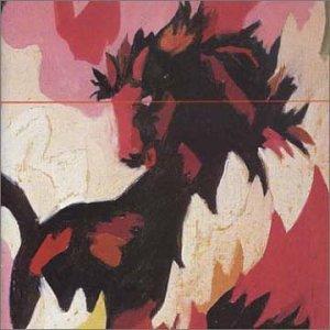 Arab Strap - The Red Thread (2001)