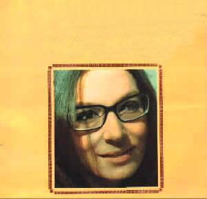 Nana Mouskouri - White Rose of Athens (1967)