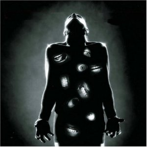 Ozzy Osbourne - Ozzmosis (1995)