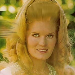 Lynn Anderson - Rose Garden (1970)