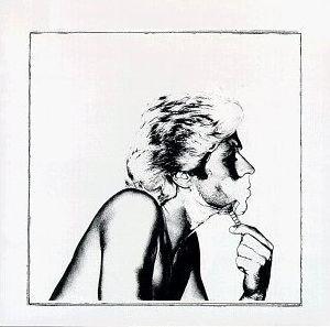 Robert Palmer - Secrets (1979)