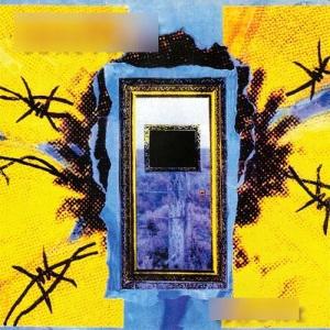 Deep Blue Something - Home (1995)