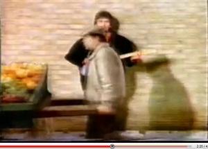 George Harrison - When We Was Fab (1988)