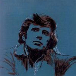 Don McLean - Tapestry (1970)