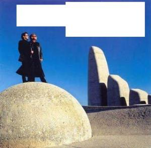 Modern Talking - Victory / The 11th Album (2002)