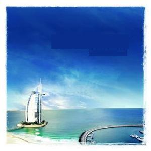 Owl City - Ocean Eyes (2009)