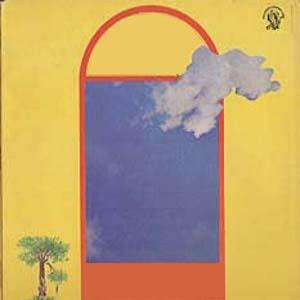 Lindisfarne - Roll On, Ruby (1973)