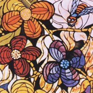 The Beach Boys - Wild Honey (1967)
