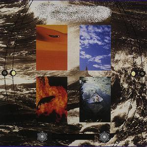 Marillion - Seasons End (1989)