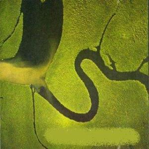 Dead Can Dance - The Serpent's Egg (1988)