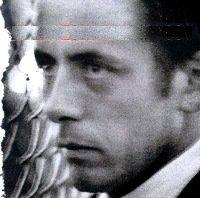 Luka Bloom - Riverside (1990)