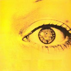 Supersister - To the Highest Bidder (1971)