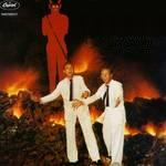 The Louvin Brothers - Satan Is Real (1960)