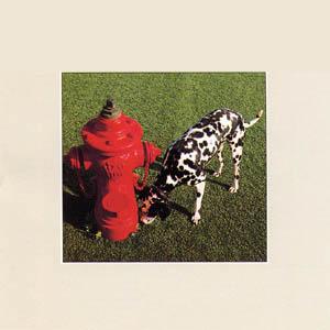 Rush - Signals (1982)