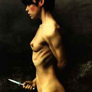 Daniel Lanois - For the Beauty of Wynona (1993)