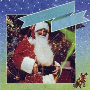 Phil Spector - Phil Spector's Christmas Album (1972)