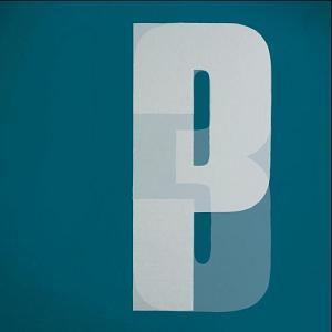 Portishead - Third (2008)