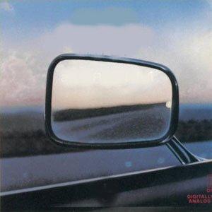 Blue Öyster Cult - Mirrors (1979)