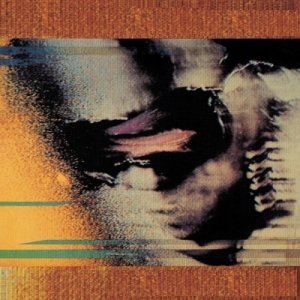 Miles Davis - Dark Magus: Live At Carnegie Hall (1974)