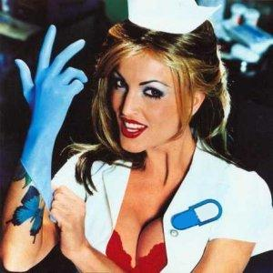 blink-182 - Enema of the State (1999)