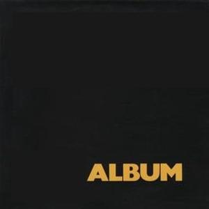 Caravan - The Album (1980)