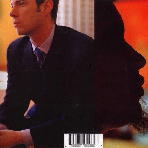 Thievery Corporation - The Mirror Conspiracy (2000)