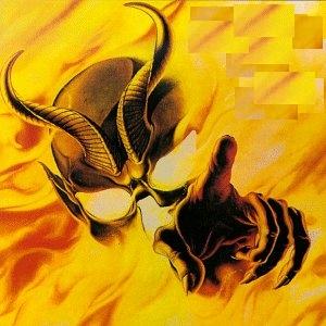 Mercyful Fate - Don't Break the Oath (1984)