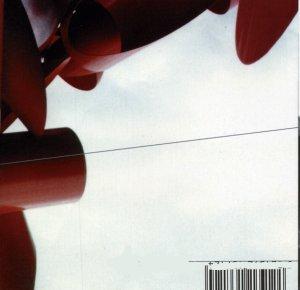 Amon Tobin - Bricolage (1997)