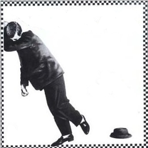 The Selecter - Too Much Pressure (1980)
