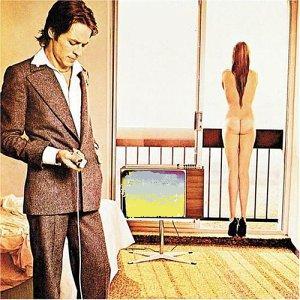 Robert Palmer - Pressure Drop (1976)