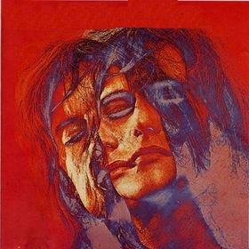 Ten Years After - Ssssh (1969)
