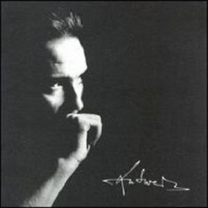 Midge Ure - Answers to Nothing (1988)