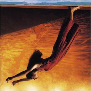 Various Artists - Brazil Classics, Vol. 1: Beleza Tropical (samengesteld door David Byrne) (1989)