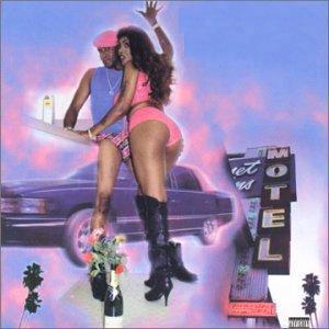 Kool Keith - Sex Style (1997)